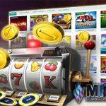 FAKTOR PENYEBAB KALAH BERMAIN GAME SLOT JOKER123