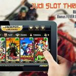 LINK LOGIN RESMI SLOT JOKER123 ONLINE GAMING