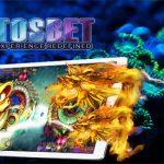 LINK ALTERNATIF JOKER123 RESMI GAME IKAN ONLINE